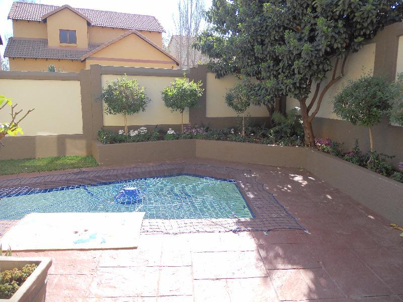 Property For Sale in Olympus, Pretoria 19