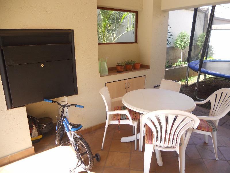 Property For Sale in Olympus, Pretoria 21