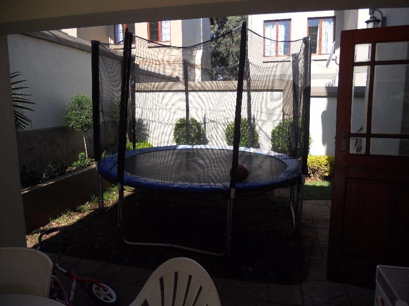 Property For Sale in Olympus, Pretoria 22