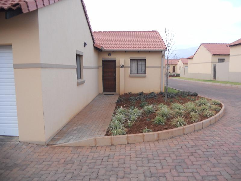 Property For Sale in Mooikloof, Pretoria 18