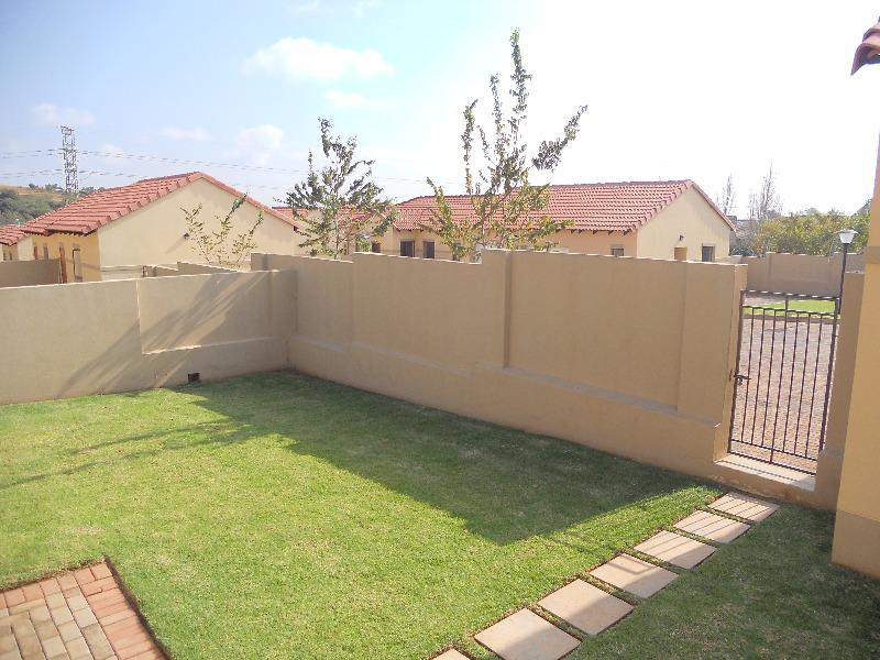 Property For Sale in Mooikloof, Pretoria 6