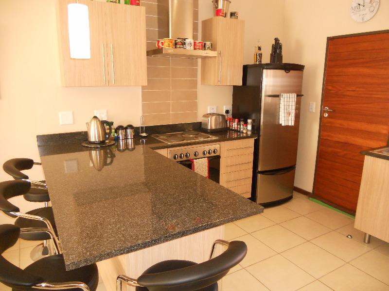 Property For Sale in Mooikloof, Pretoria 9