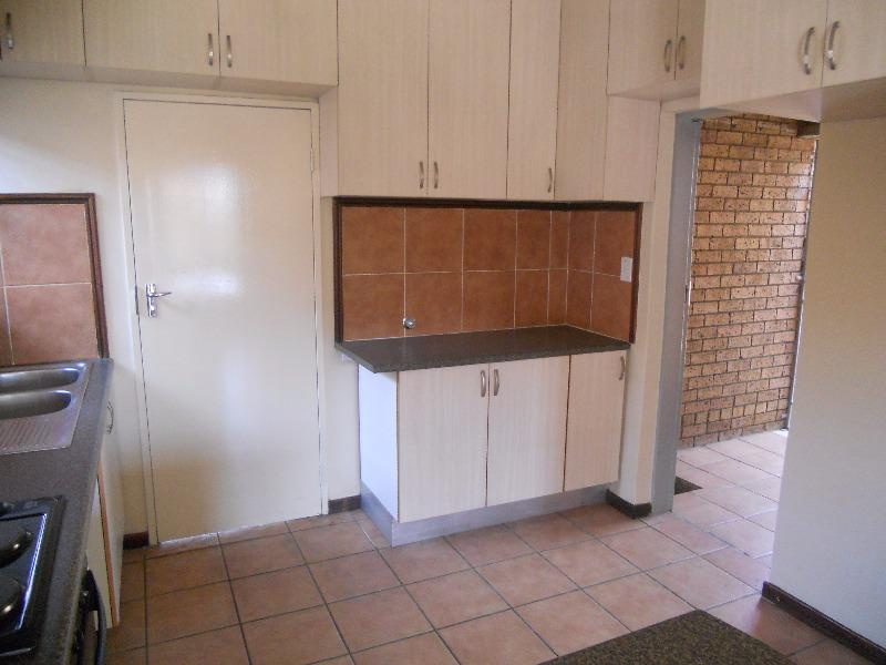Property For Sale in Equestria, Pretoria 3