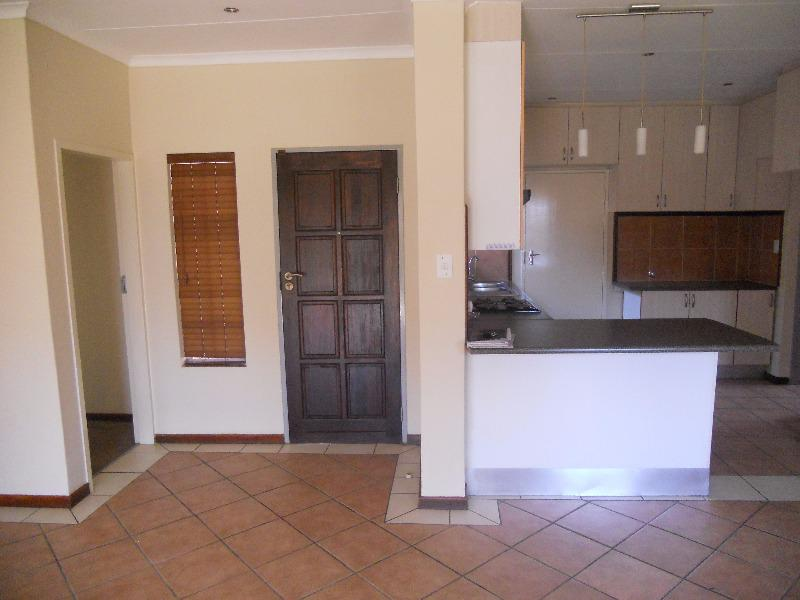Property For Sale in Equestria, Pretoria 10