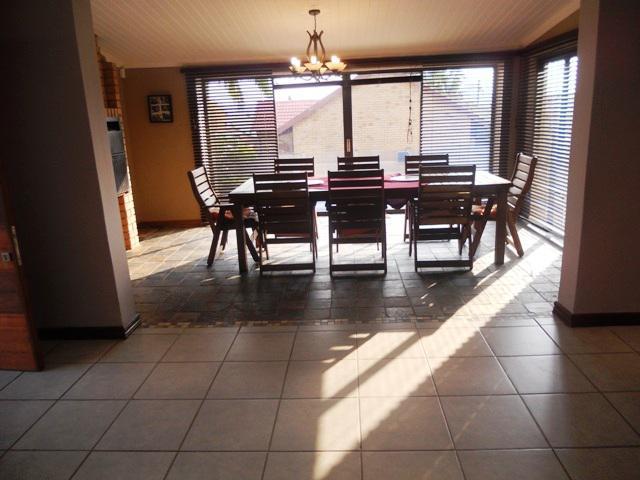 Property For Sale in Garsfontein, Pretoria 22