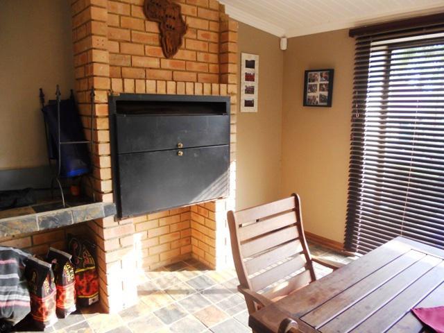 Property For Sale in Garsfontein, Pretoria 26
