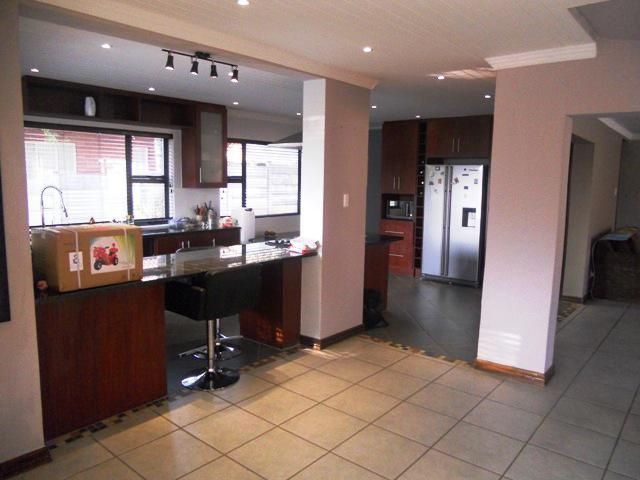 Property For Sale in Garsfontein, Pretoria 27
