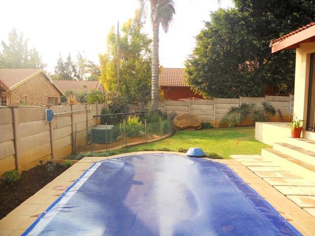 Property For Sale in Garsfontein, Pretoria 28