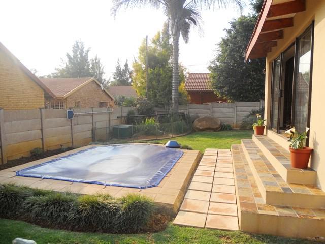 Property For Sale in Garsfontein, Pretoria 29