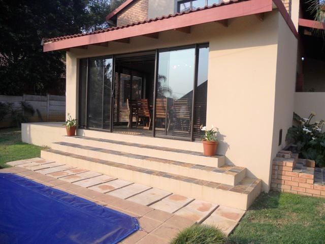 Property For Sale in Garsfontein, Pretoria 30