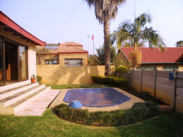Property For Sale in Garsfontein, Pretoria 32