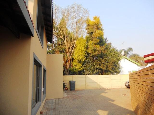 Property For Sale in Garsfontein, Pretoria 34