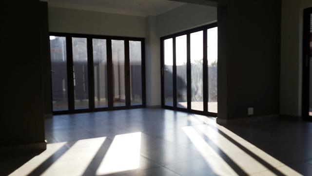 Property For Sale in Silver Lakes, Pretoria 6