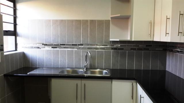 Property For Sale in Silver Lakes, Pretoria 8