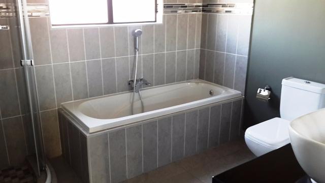 Property For Sale in Silver Lakes, Pretoria 20