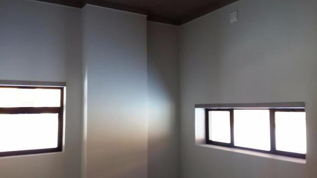 Property For Sale in Silver Lakes, Pretoria 21