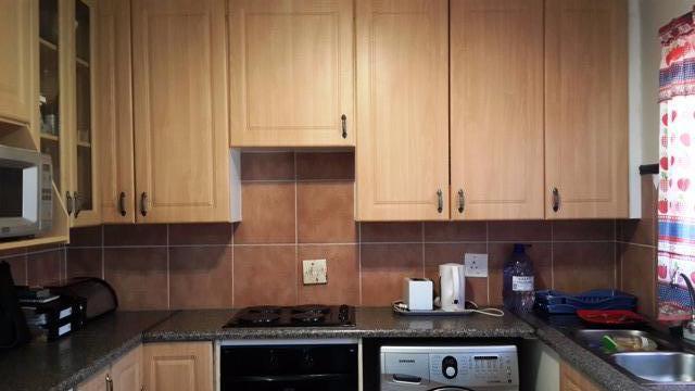Property For Sale in Mooikloof, Pretoria 3
