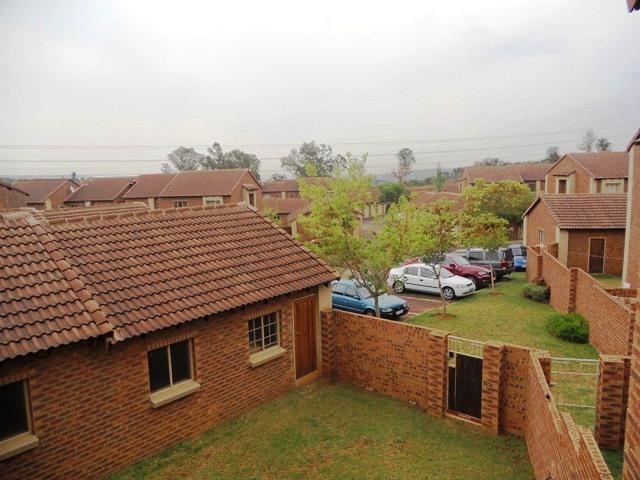 Property For Sale in Mooikloof, Pretoria 14