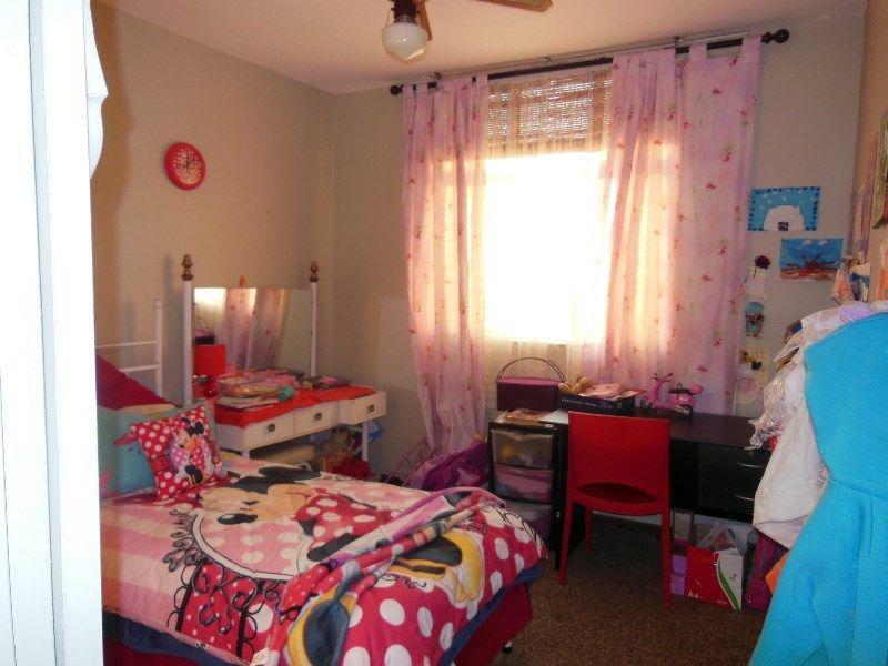 Property For Sale in La Montagne, Pretoria 11