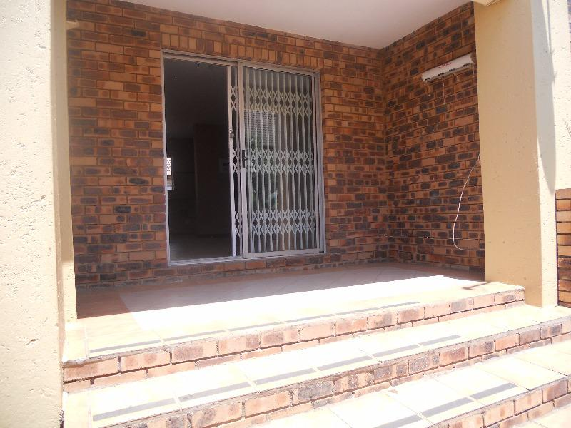 Property For Sale in Olympus, Pretoria 2