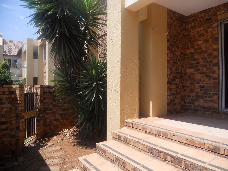 Property For Sale in Olympus, Pretoria 3