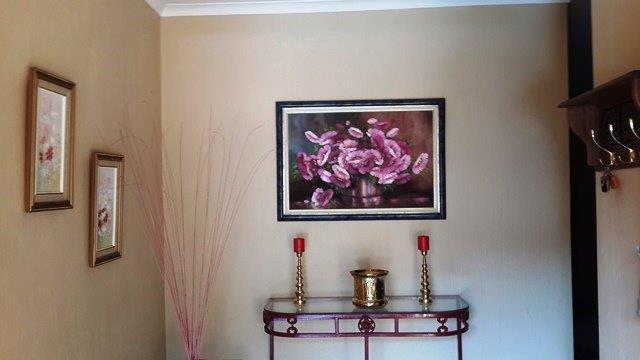 Property For Sale in Moreletapark, Pretoria 4