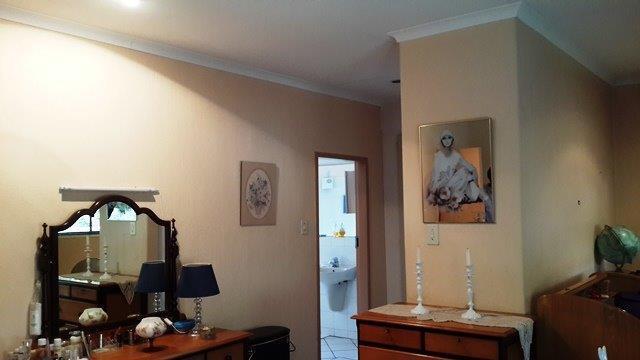 Property For Sale in Moreletapark, Pretoria 18