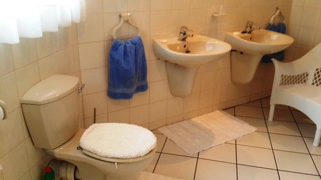Property For Sale in Moreletapark, Pretoria 20