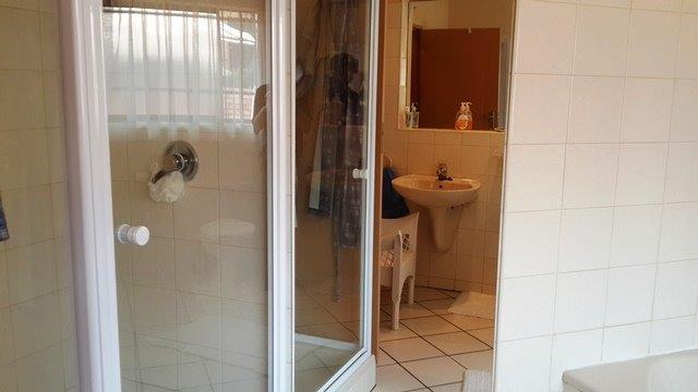 Property For Sale in Moreletapark, Pretoria 21