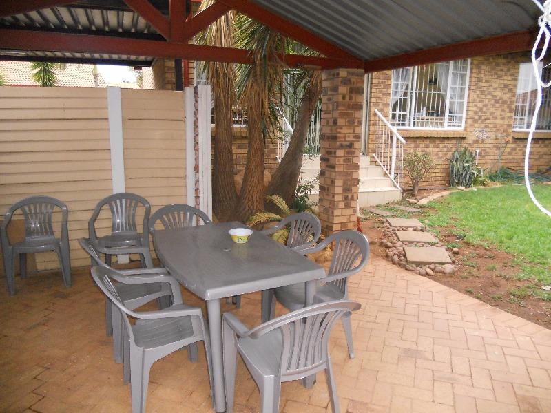 Property For Sale in Garsfontein, Pretoria 18
