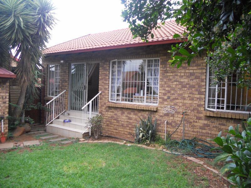 Property For Sale in Garsfontein, Pretoria 20