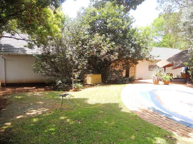 Property For Sale in Garsfontein, Pretoria 11