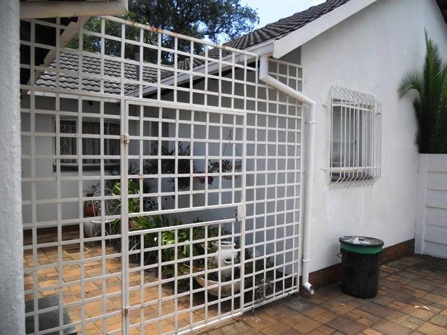 Property For Sale in Garsfontein, Pretoria 14