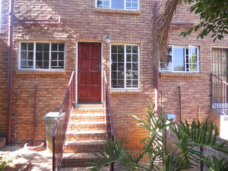Property For Sale in La Montagne, Pretoria 1