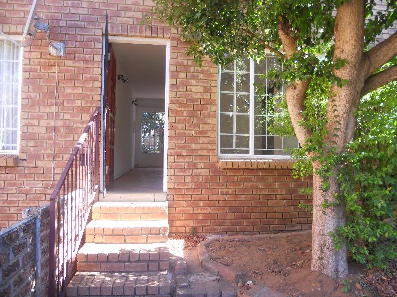 Property For Sale in La Montagne, Pretoria 2