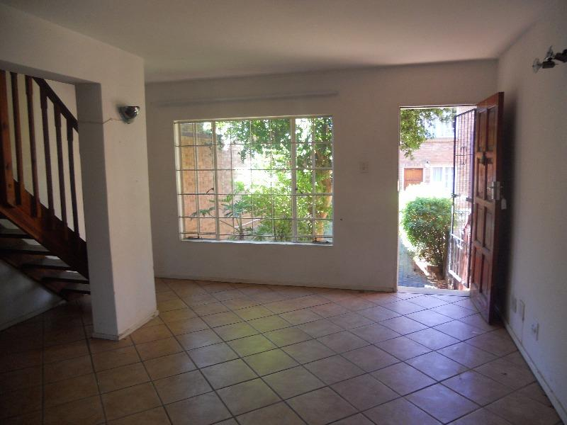 Property For Sale in La Montagne, Pretoria 6