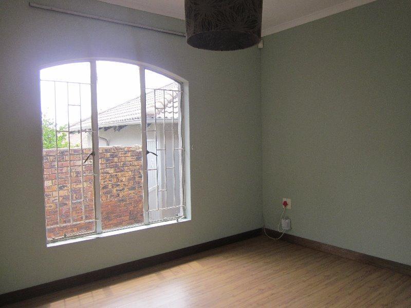 Property For Sale in Erasmuskloof, Pretoria 2