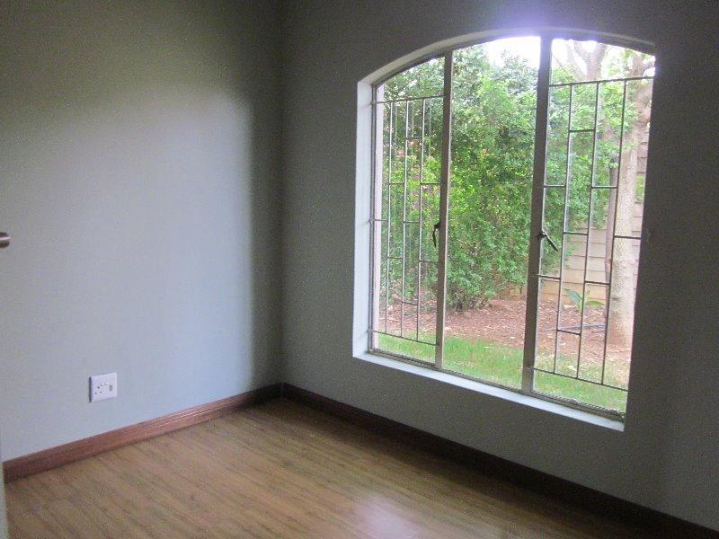 Property For Sale in Erasmuskloof, Pretoria 5