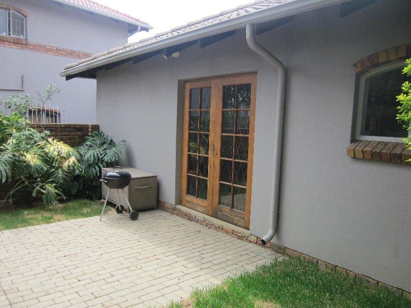 Property For Sale in Erasmuskloof, Pretoria 14