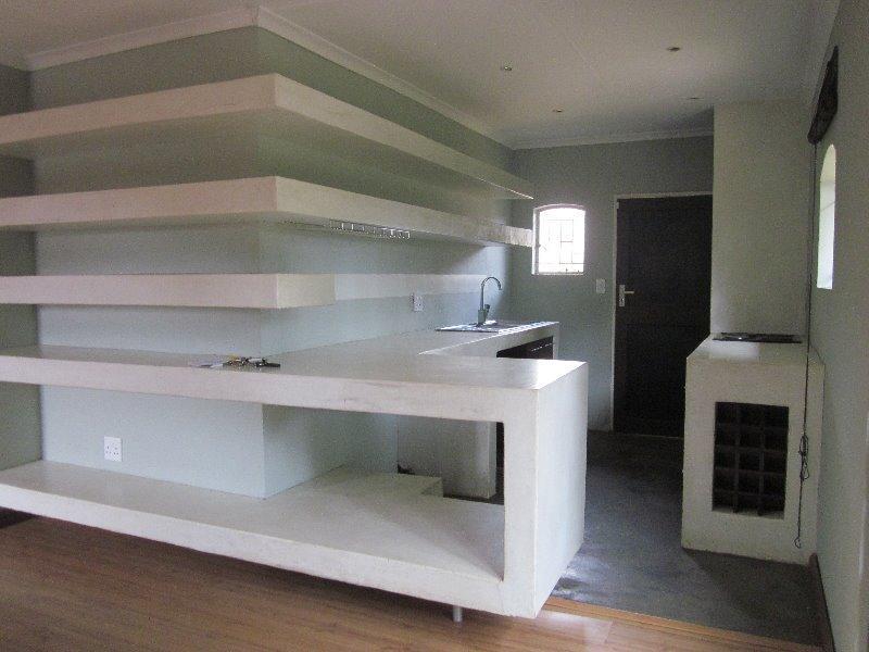 Property For Sale in Erasmuskloof, Pretoria 15