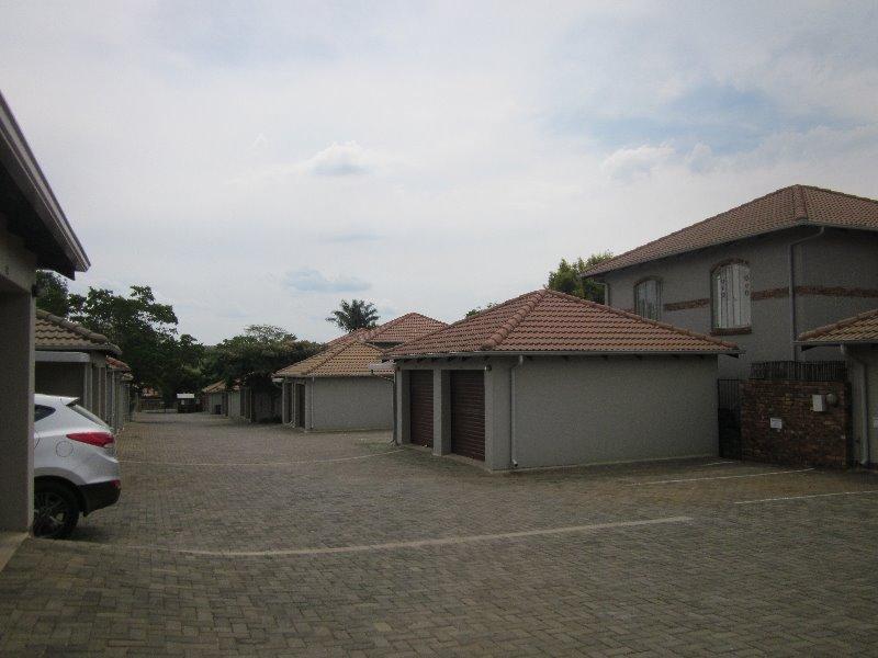 Property For Sale in Erasmuskloof, Pretoria 16