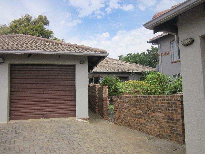 Property For Sale in Erasmuskloof, Pretoria 17