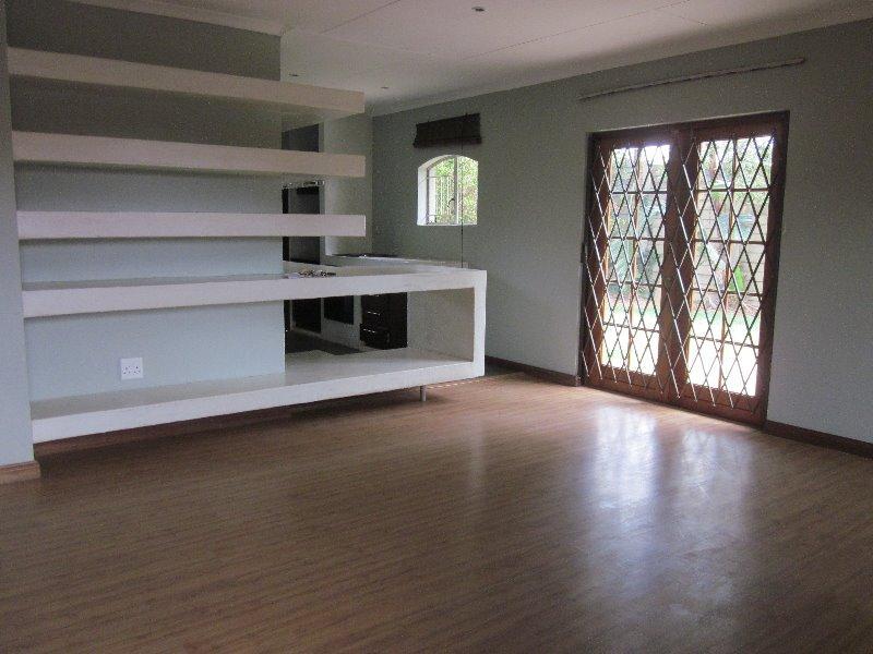 Property For Sale in Erasmuskloof, Pretoria 19