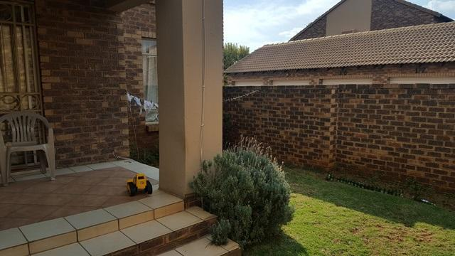Property For Sale in Olympus, Pretoria 5