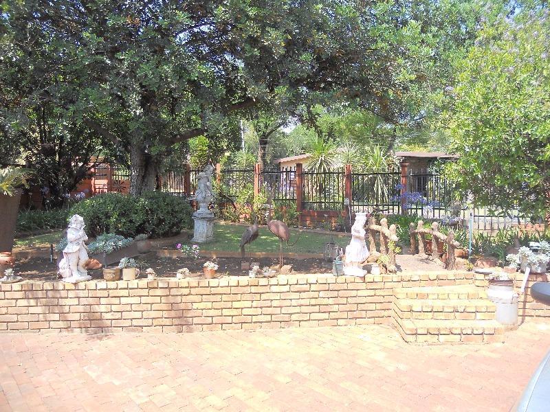 Property For Sale in Garsfontein, Pretoria 7