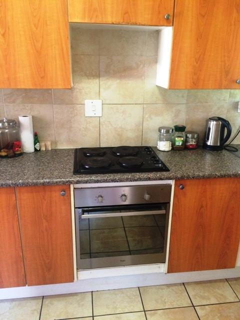 Property For Sale in Equestria, Pretoria 7
