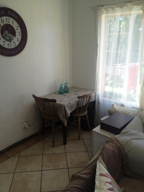 Property For Sale in Equestria, Pretoria 12