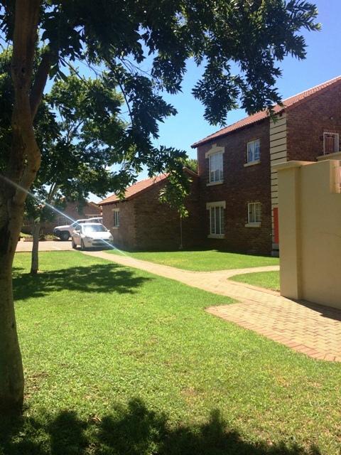 Property For Sale in Equestria, Pretoria 19