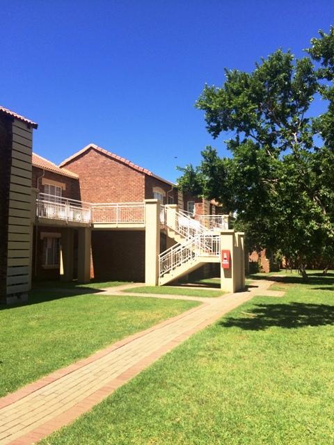 Property For Sale in Equestria, Pretoria 20