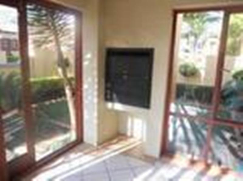 Property For Sale in Olympus, Pretoria 7